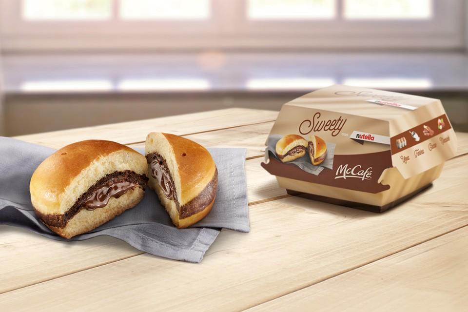 mcdonalds-nutella-burger-1-960x640-1