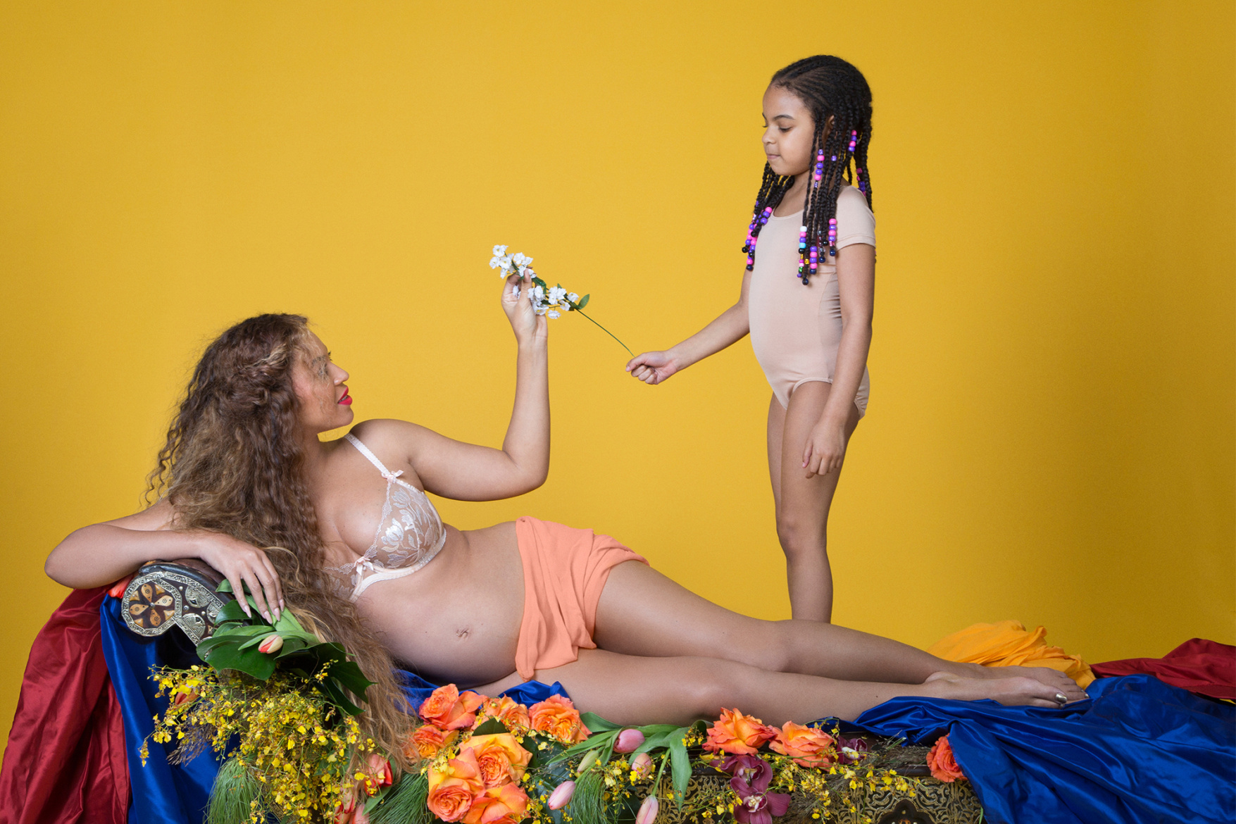 beyonce-twins-pregnancy-photoshoot-4