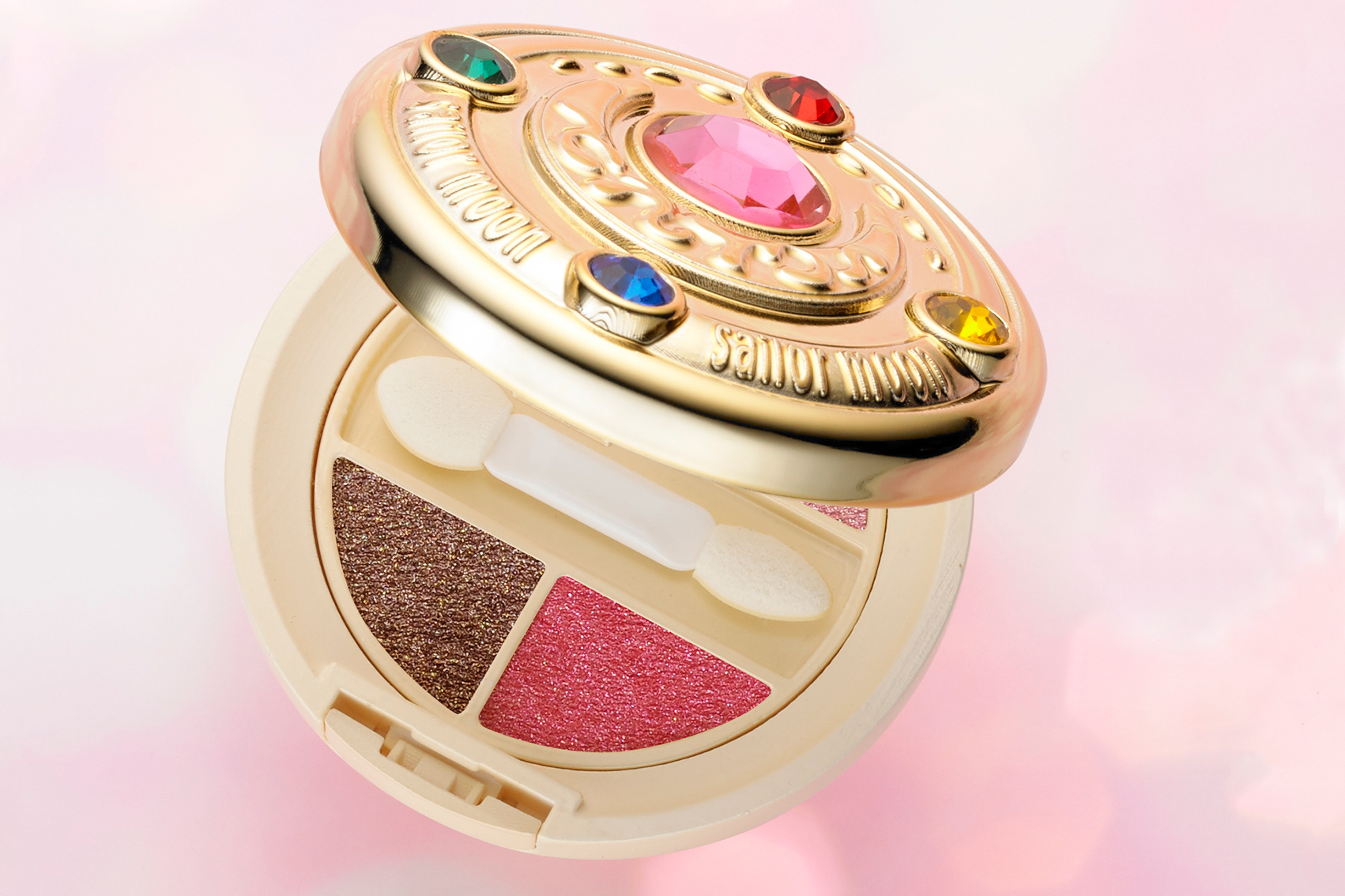 creer-beaute-sailor-moon-eye-shadow-1