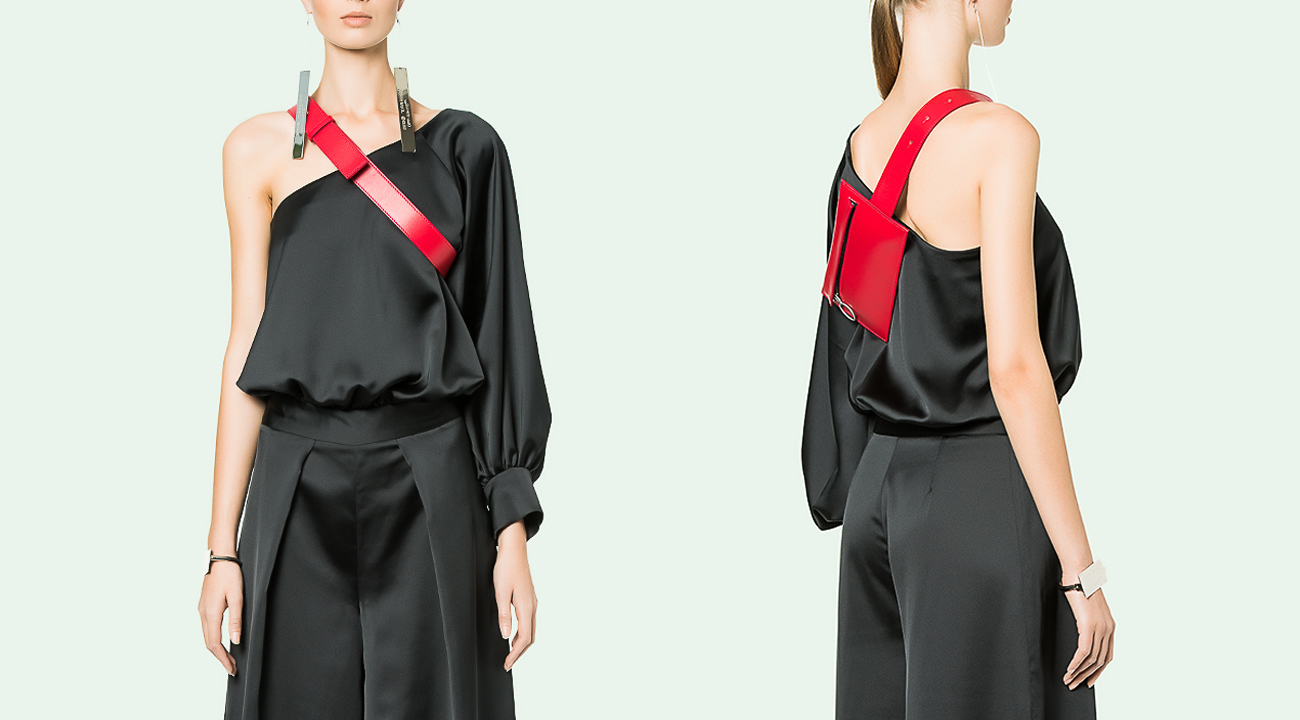 off-white-ss17-10