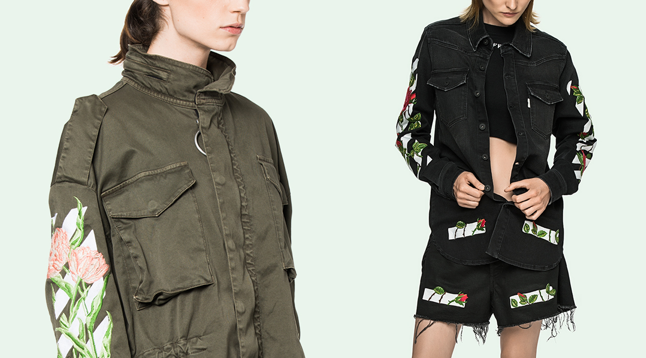 off-white-ss17-9