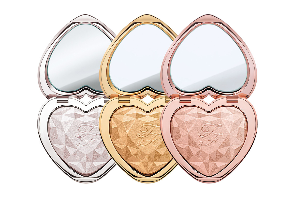 too-faced-2017-summer-makeup-collection-1