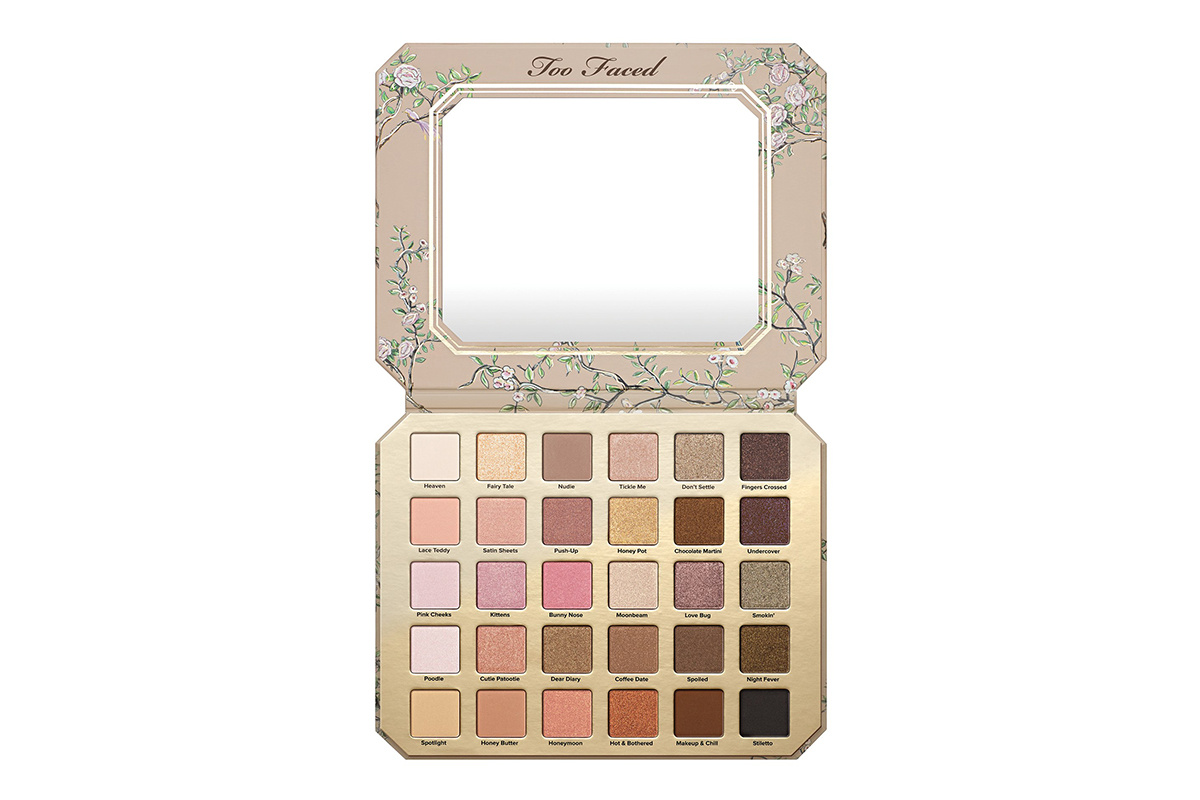 too-faced-2017-summer-makeup-collection-2