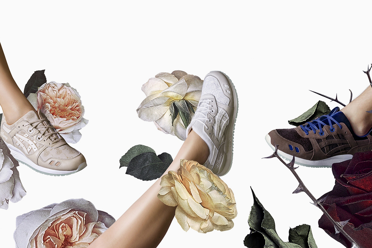 beauty-and-the-beast-asics-tiger-gel-lyte-collection-1