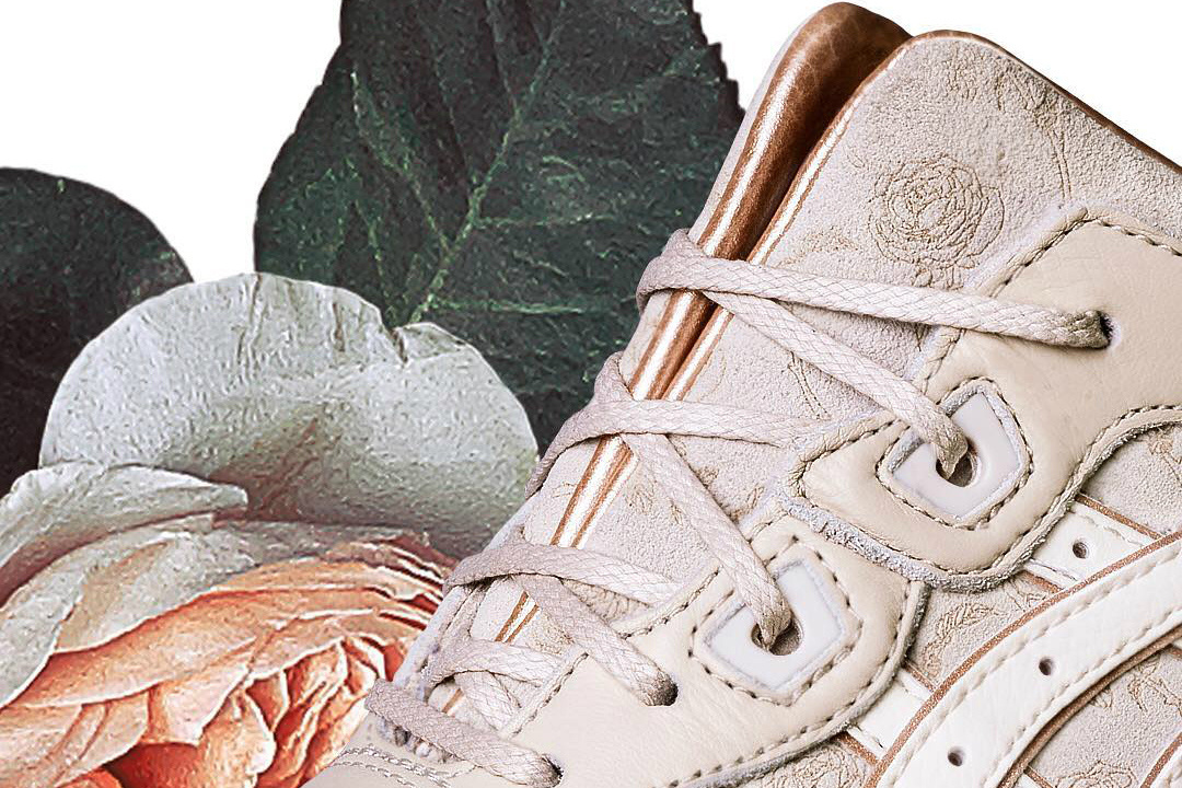 beauty-and-the-beast-asics-tiger-gel-lyte-collection-3.jpg