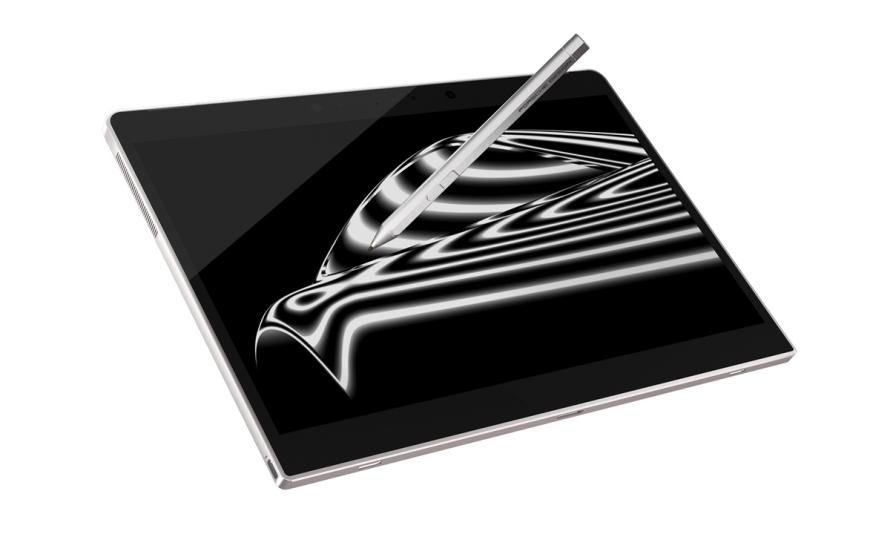 porsche-design-book-one-4