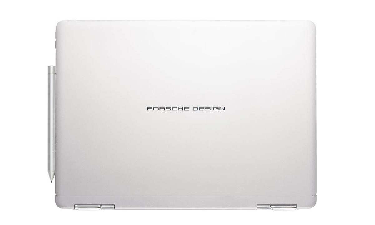 porsche-design-book-one-5