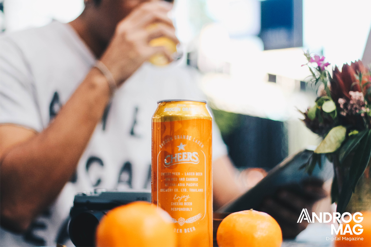 Cheer_Orange_Androg3
