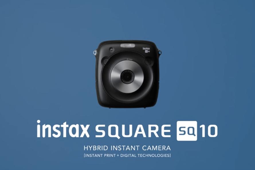 Androg-fujifilm-instax-square-4