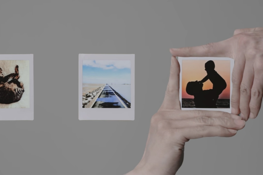 Androg-fujifilm-instax-square-5
