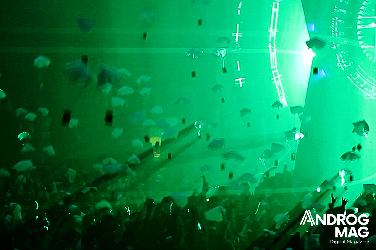 Androg-Heineken_SpaceJam12
