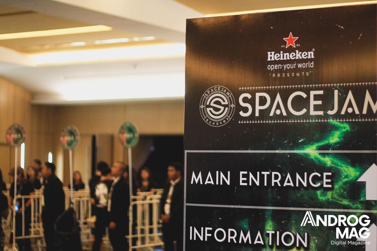 Androg-Heineken_SpaceJam13