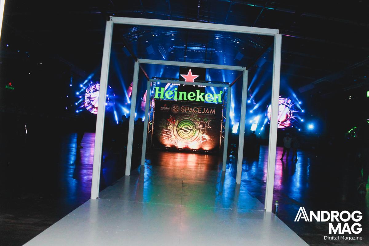 Androg-Heineken_SpaceJam14