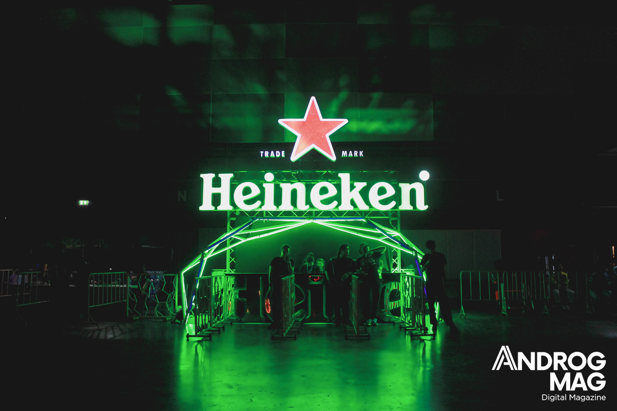 Androg-Heineken_SpaceJam15