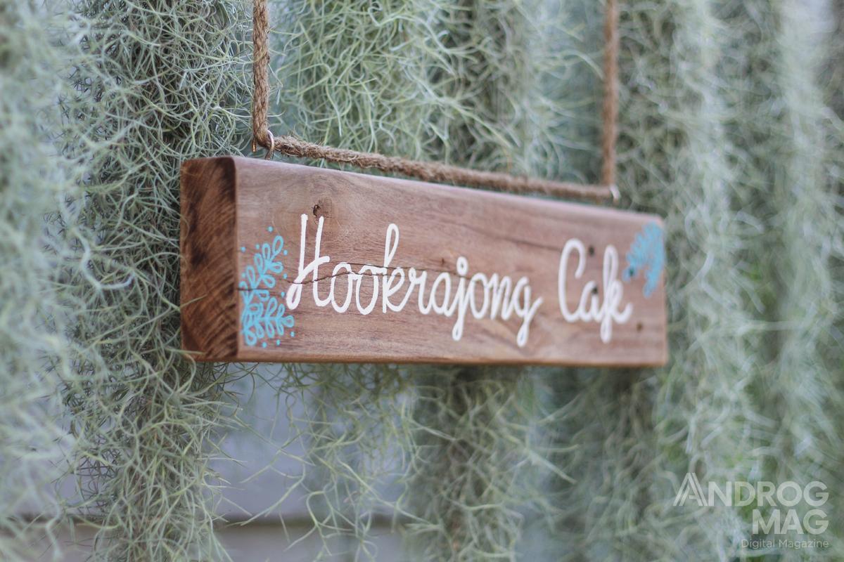 Androg-Hookrajong-2