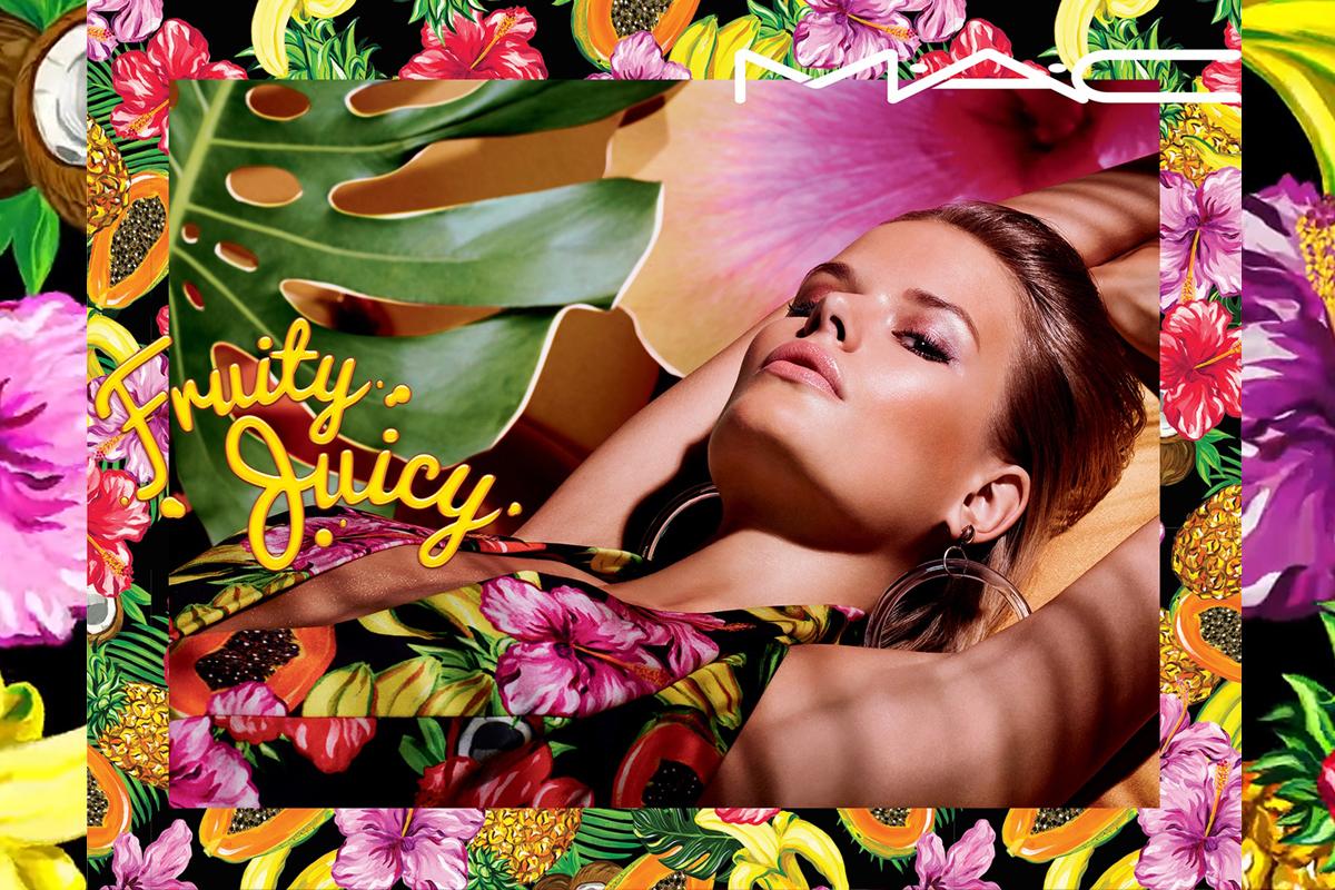 Androg-Mac-Fruity-Juicy12