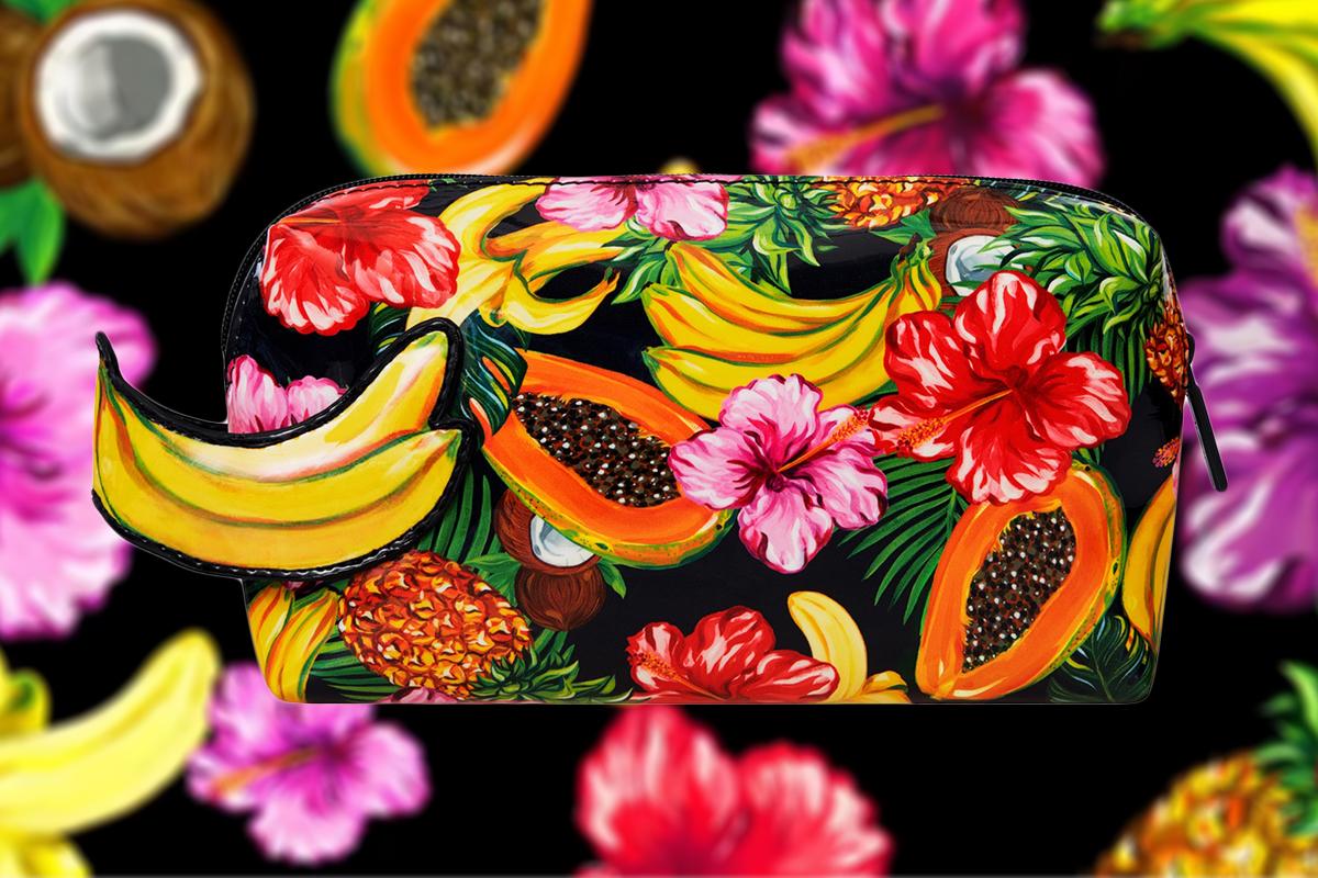 Androg-Mac-Fruity-Juicy8