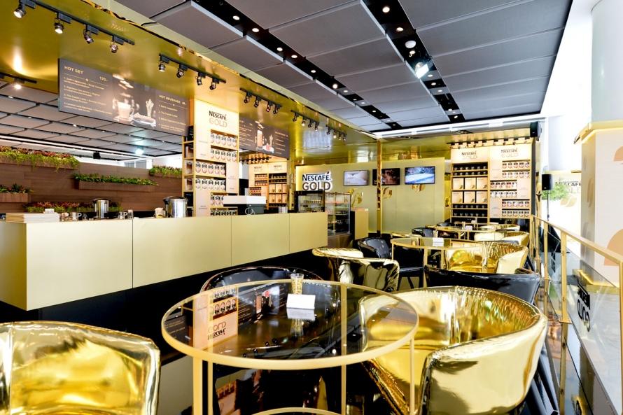Androg-Nescafegold-Cafe1