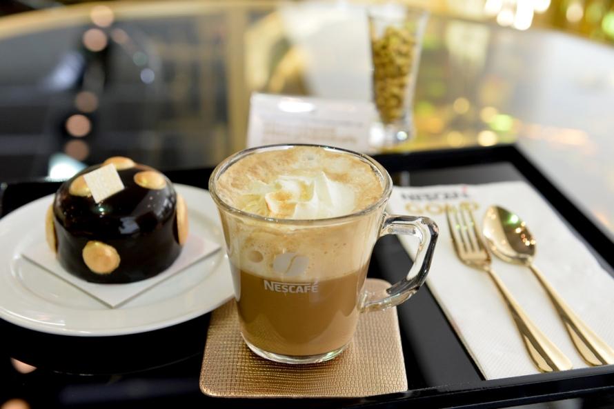 Androg-Nescafegold-Cafe7