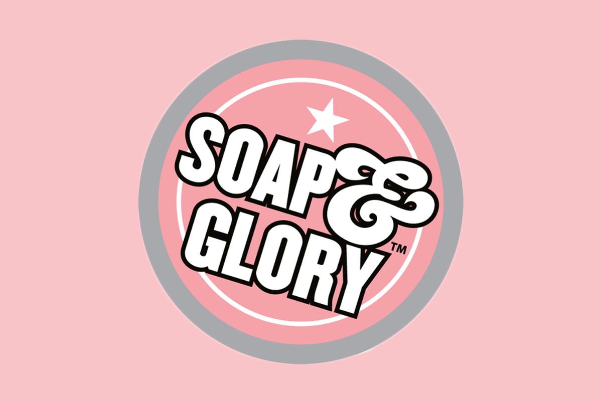 AndrogSoap&Glory1