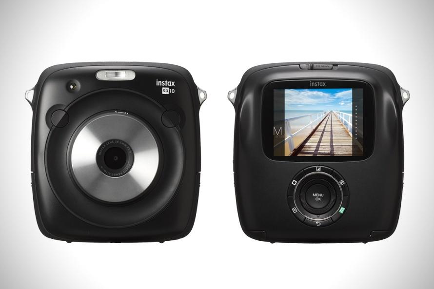FujiFilm-SQ10-Instax-Square-Camera-02
