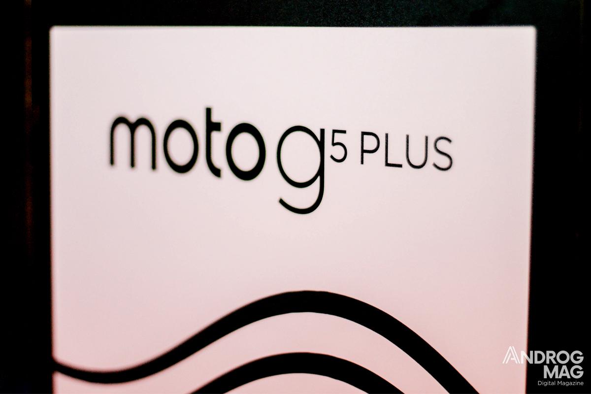 Androg-MotoG5Plus-1