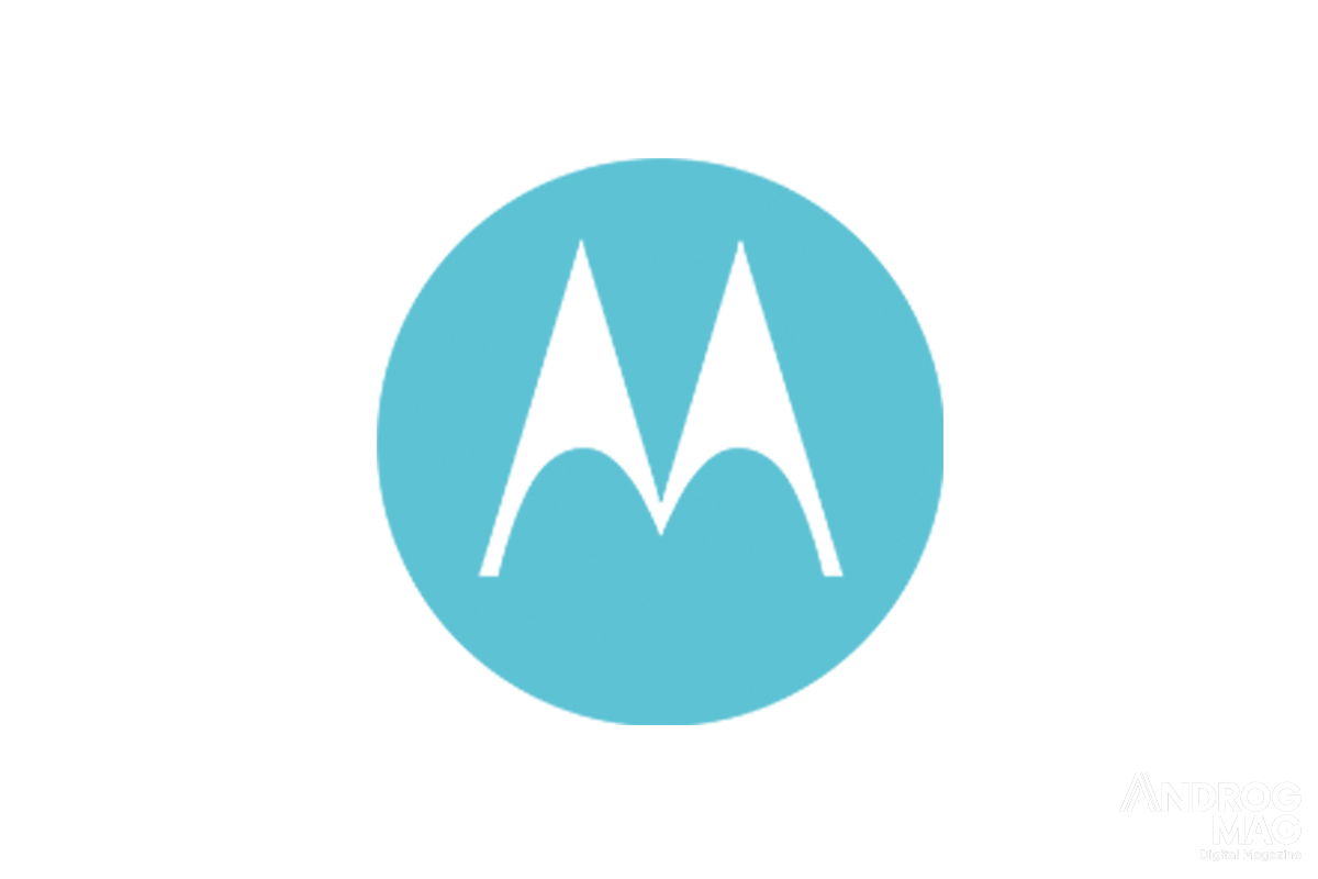 Androg-MotoG5Plus-13