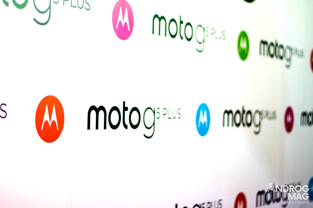 Androg-MotoG5Plus-4