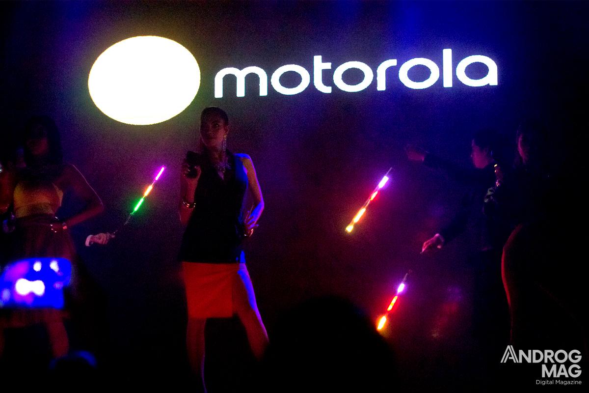 Androg-MotoG5Plus-8