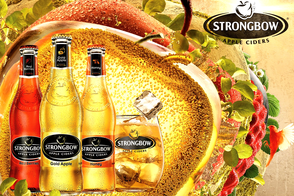 Androg-StrongBow1