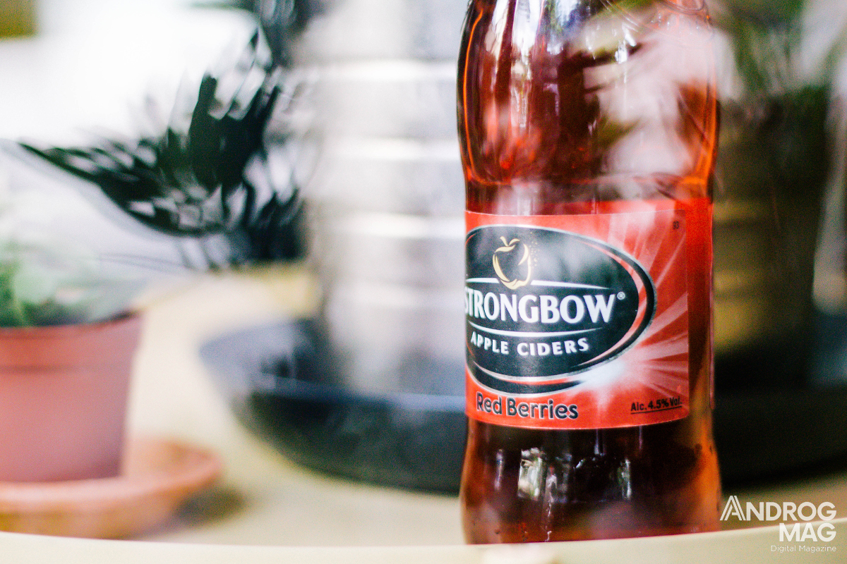 Androg-StrongBow12