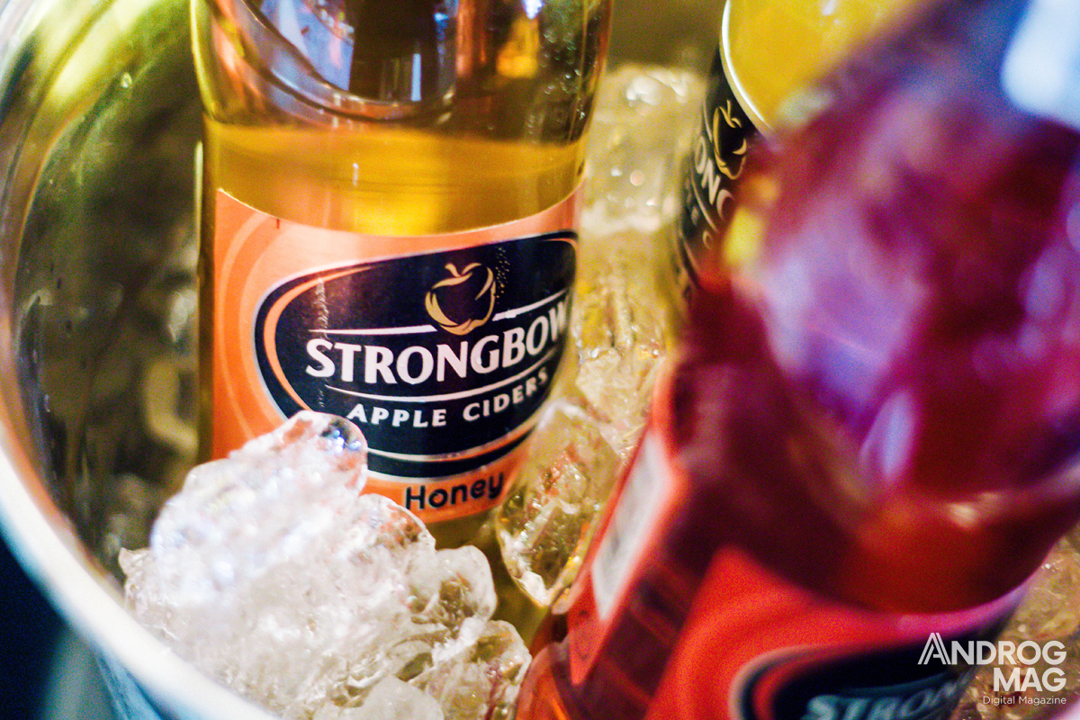 Androg-StrongBow13