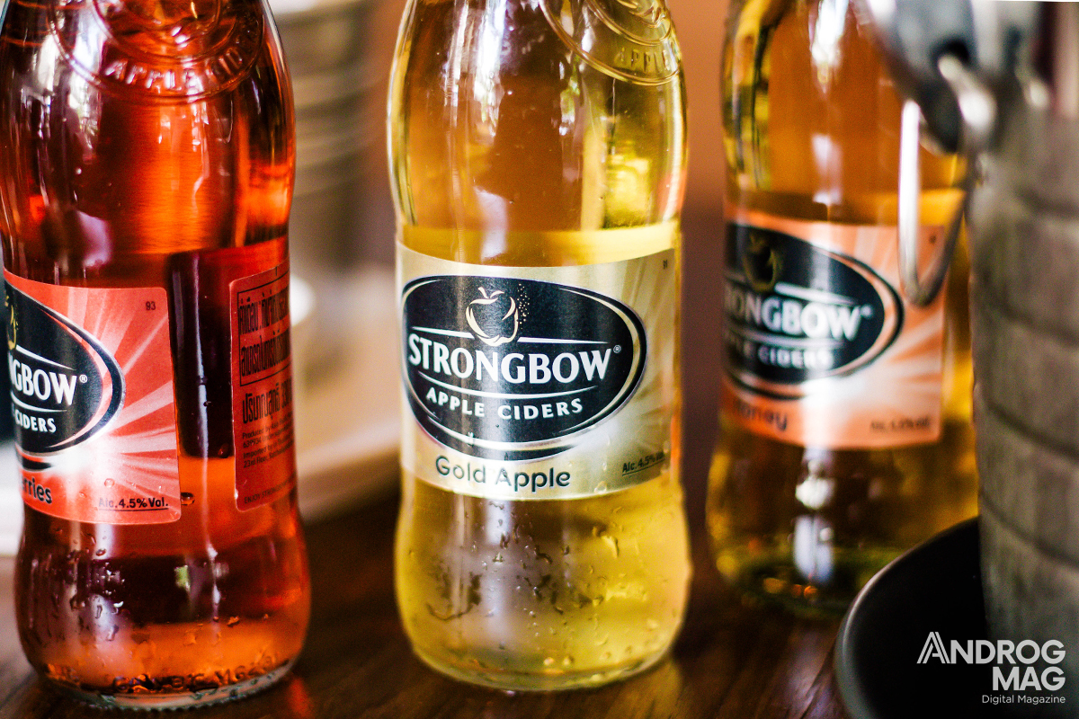 Androg-StrongBow16