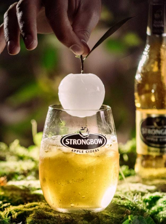 Androg-StrongBow5