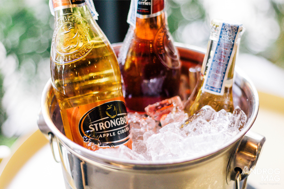 Androg-StrongBow7