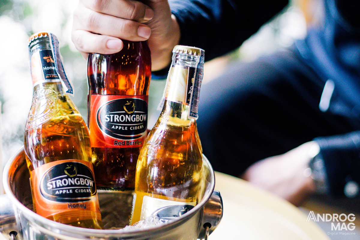 Androg-StrongBow8